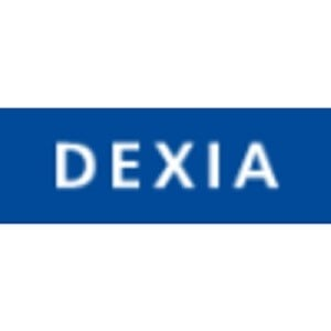 Dexia Statistics and Facts