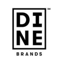 Dine Brands Global Statistics and Facts