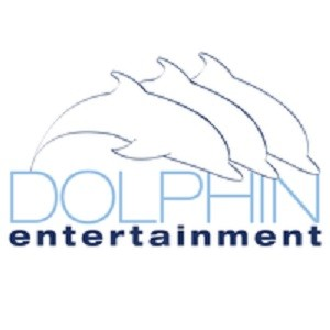 Dolphin Entertainment Statistics and Facts