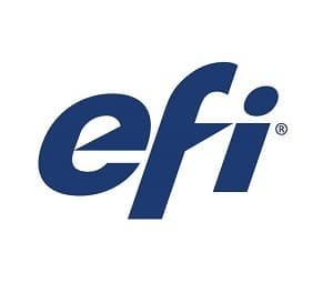 EFI Statistics and Facts