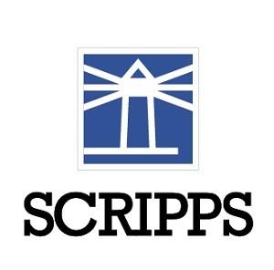 EW Scripps Statistics revenue totals and Facts