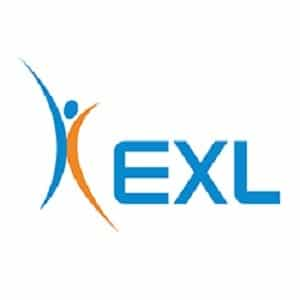 EXL Statistics and Facts