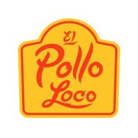 El Pollo Loco Statistics and Facts