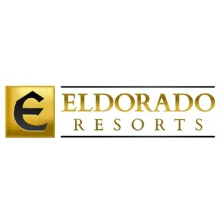 Eldorado Resorts Statistics and Facts