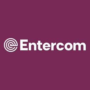 Entercom Statistics and Facts
