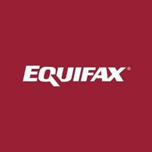 Equifax Statistics and Facts