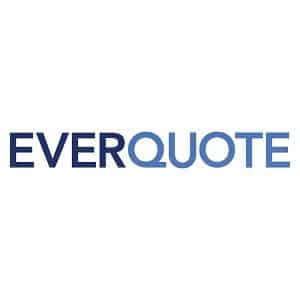 EverQuote Statistics and Facts