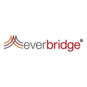 Everbridge Statistics and Facts