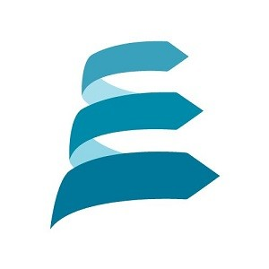 Everspin Technologies Statistics revenue totals and Facts