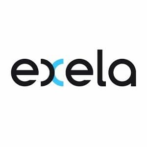 Exela Statistics and Facts