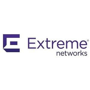 Extreme Networks Statistics and Facts