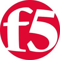 F5 Networks Statistics and Facts