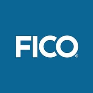 FICO Statistics and Facts