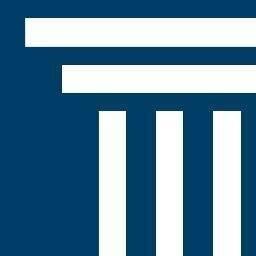 FTI Consulting Statistics Revenue Totals and Facts