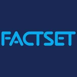 FactSet Statistics and Facts