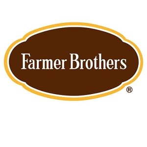 Farmer Brothers Statistics and Facts