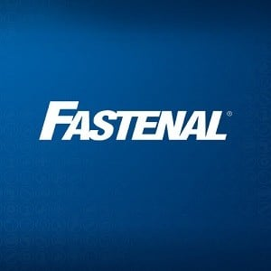 Fastenal Statistics revenue totals and Facts