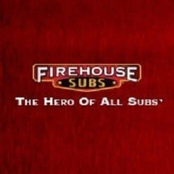 Firehouse Subs Statistics and Facts