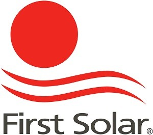 First Solar Statistics and Facts