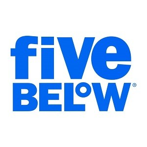 Five Below Statistics and Facts