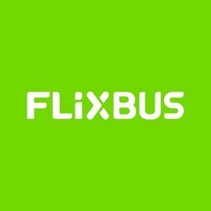 FlixBus Statistics and Facts