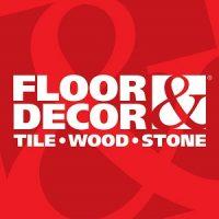 Floor & Decor Statistics and Facts
