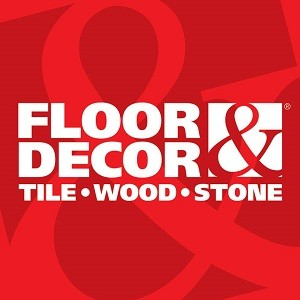 Floor & Decor Statistics and Facts