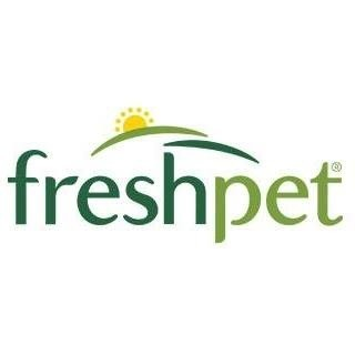 Freshpet Statistics and Facts