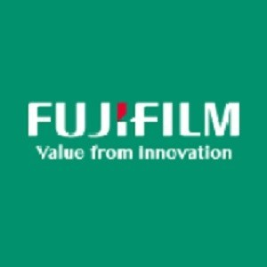 Fujifilm Statistics and Facts