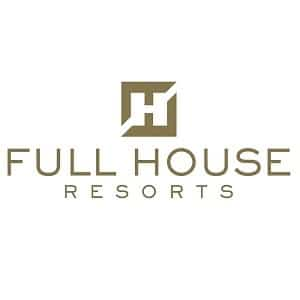 Full House Resorts Statistics and Facts