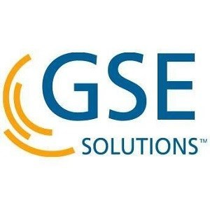 GSE Solutions Statistics and Facts
