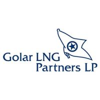 Golar LNG Statistics and Facts