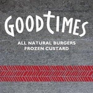 Goodtimes Restaurants Statistics restaurant count and Facts