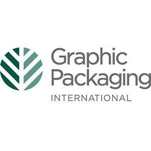 Graphic Packaging International Statistics Revenue Totals and Facts