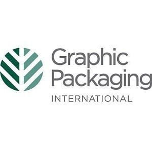 Graphic Packaging International Statistics and Facts