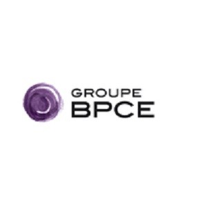 Groupe BPCE Statistics and Facts