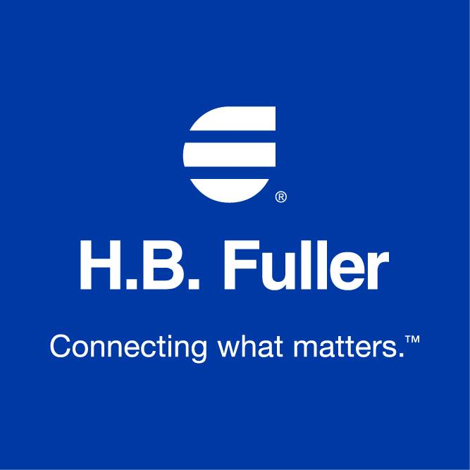 HB Fuller Statistics and Facts