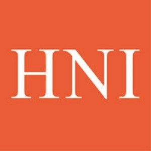 HNI Corporation Statistics and Facts
