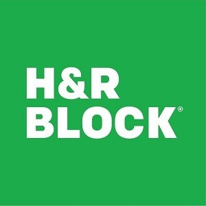 H&R Block Statistics and Facts