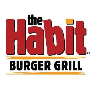 Habit Burger Grill Statistics revenue totals and Facts