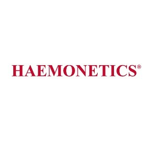 Haemonetics Statistics and Facts