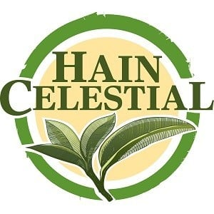 Hain Celestial Group Statistics and Facts