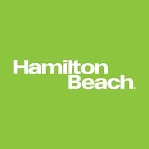 Hamilton Beach Statistics and Facts