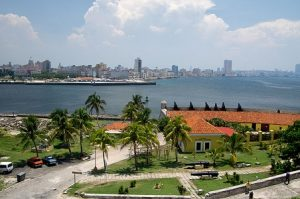 Havana Statistics and Facts