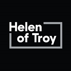 Helen of Troy Statistics and Facts