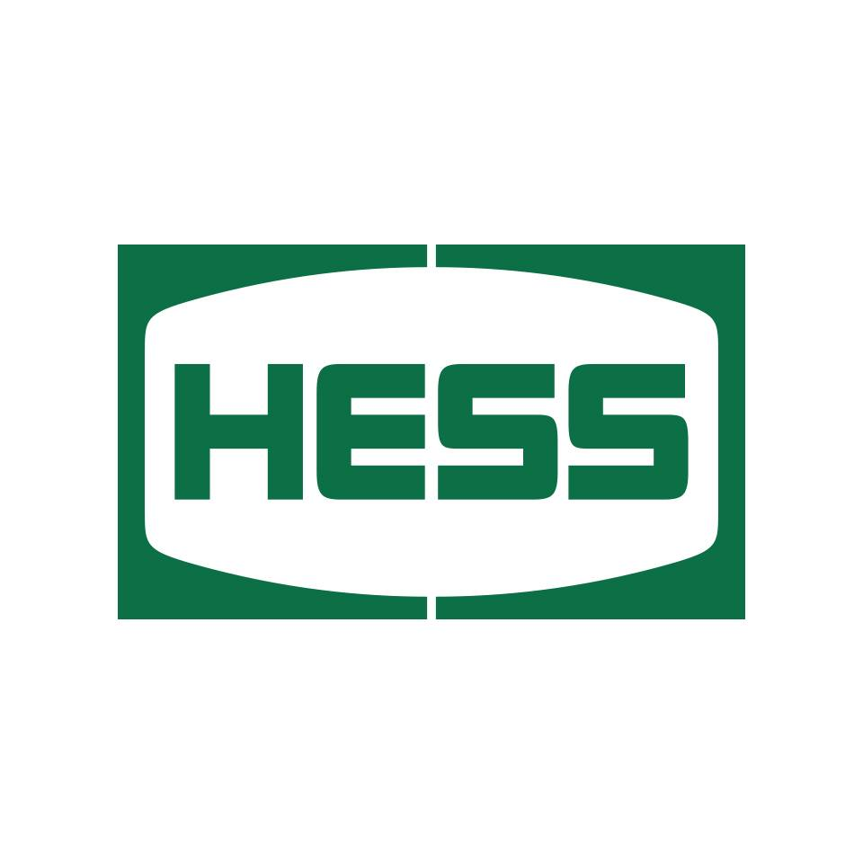 Hess Statistics and Facts