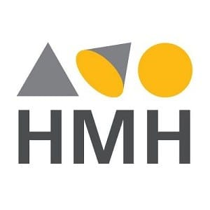 Houghton Mifflin Harcourt Statistics and Facts
