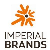 Imperial Brands Statistics and Facts