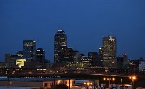 Indianapolis Statistics and Facts