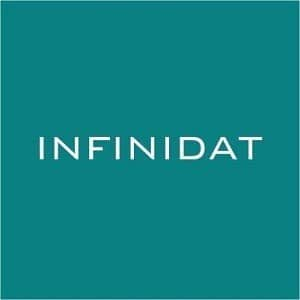 Infinidat Statistics and Facts